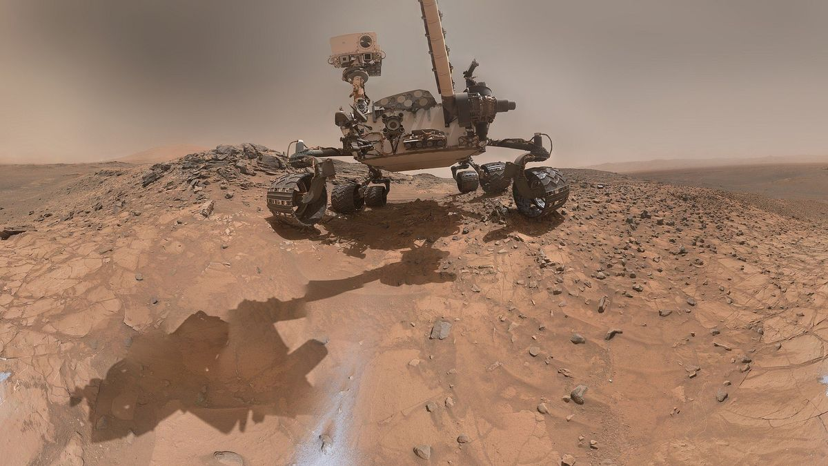 2979991 curiosity mars rover self portraits selfies mixed wallpapers
