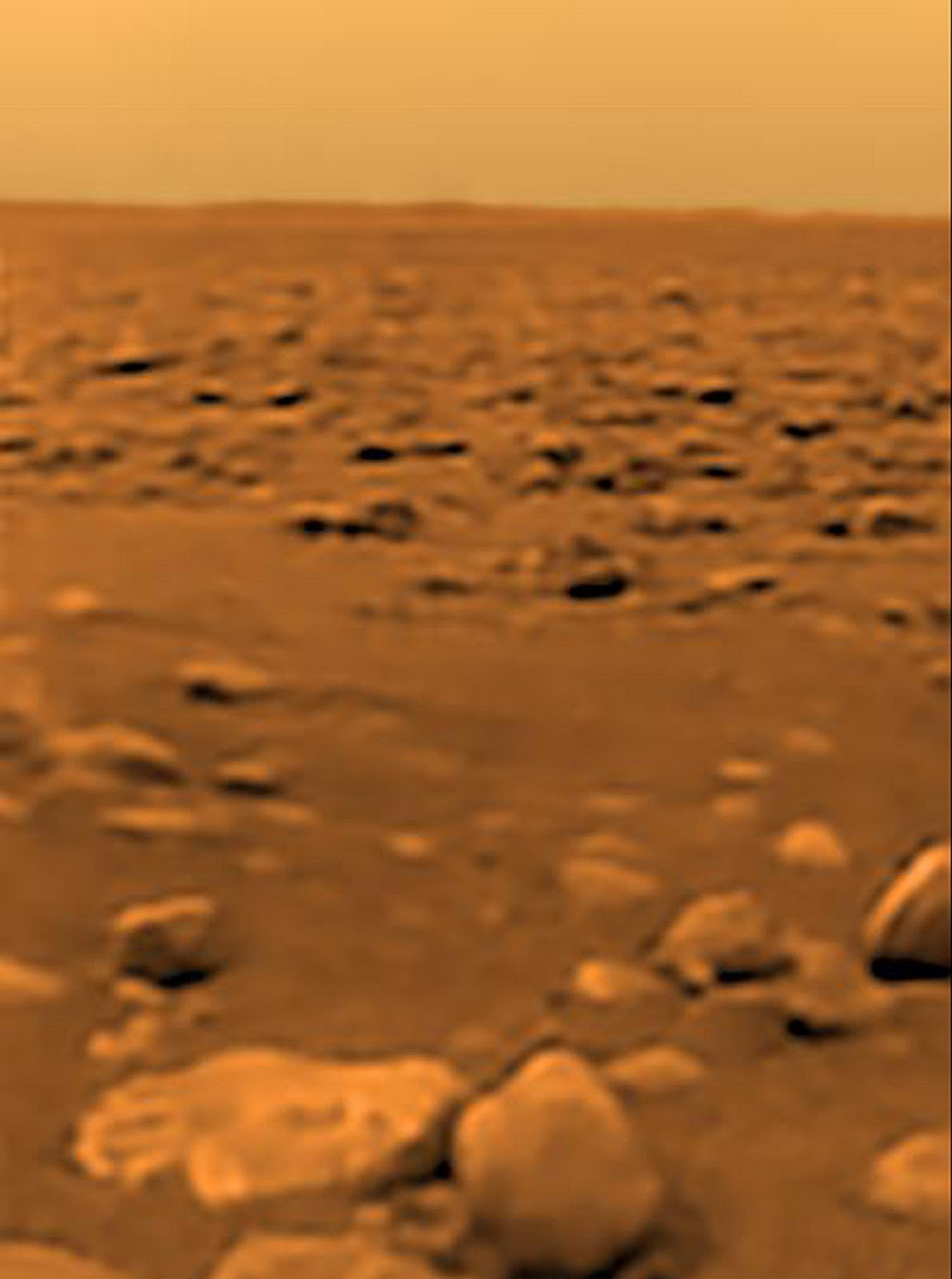 titan surface pia08115 n