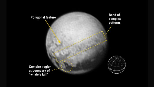 mh-07-10-15 puto image annotated